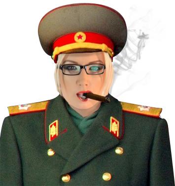 general-fanny