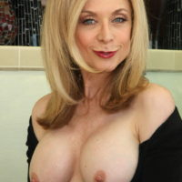 Nina Hartley Legendary Pornstar 7