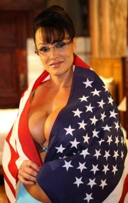 lisa-ann-palin