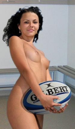 RugbyGirl3