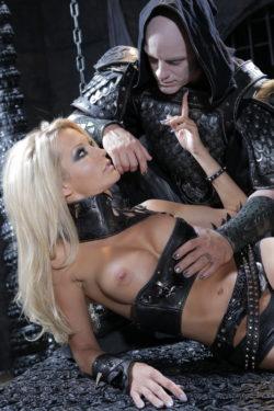 Jessic_Drake_Derrick_Pierce_Underworld_02_Wicked