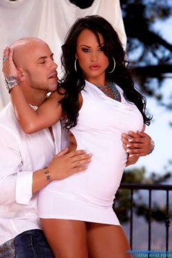 Mariah-Milano-Derrick-Pierce