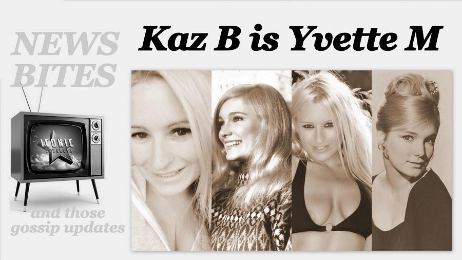 KB is YM