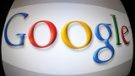 Google to exclude 'revenge porn' from internet searches