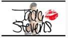 Jada Stevens Receives Best Butt Nom from NightMoves