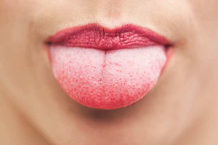 Oral Sex Quiz