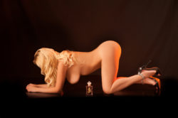 Gia_Moore_Perfume_9656_small_bottle