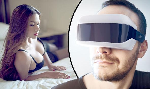 interactive porn