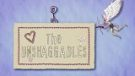The Unshaggables – New Reality Spoof from Television X
