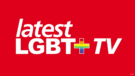 Brighton TV station launches LGBT channel
