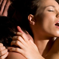 How To Arouse Your Woman Sexually
