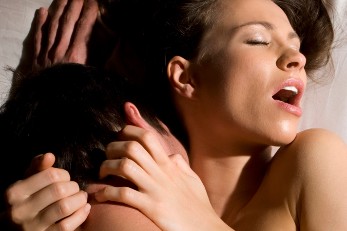 How To Sexually Arouse a Woman
