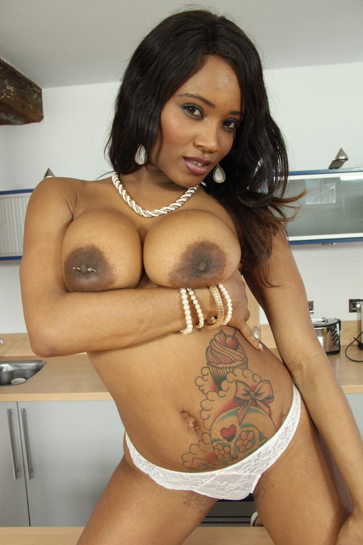 Babes Uk Porno porn star babes archives - fanny hunter