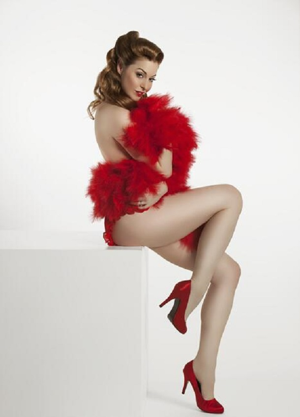 esmé bianco - sexiest babes from game of thrones