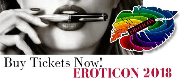 Eroticon 2018