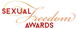 sexual freedom awards 2018
